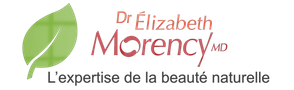 Dr Elizabeth Morency MD
